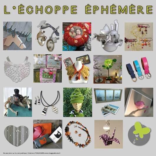 image echoppe2