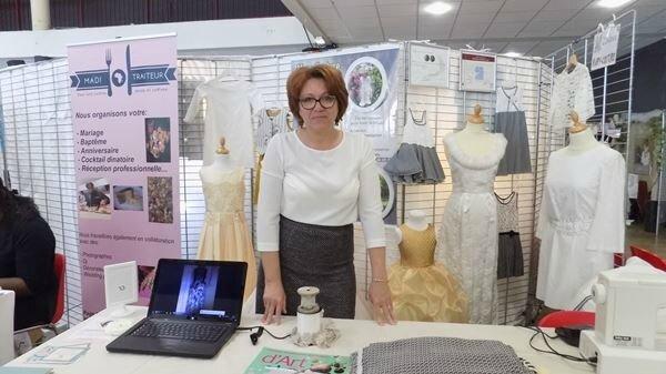 chelles-salon-femmes-entrepreneurs-26-mars-41