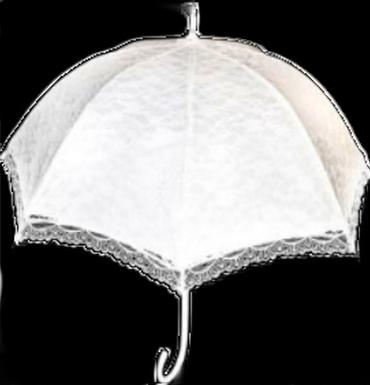 objet ombrelle