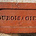 Dubois à Gien