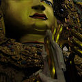 kathmandu 15 budda