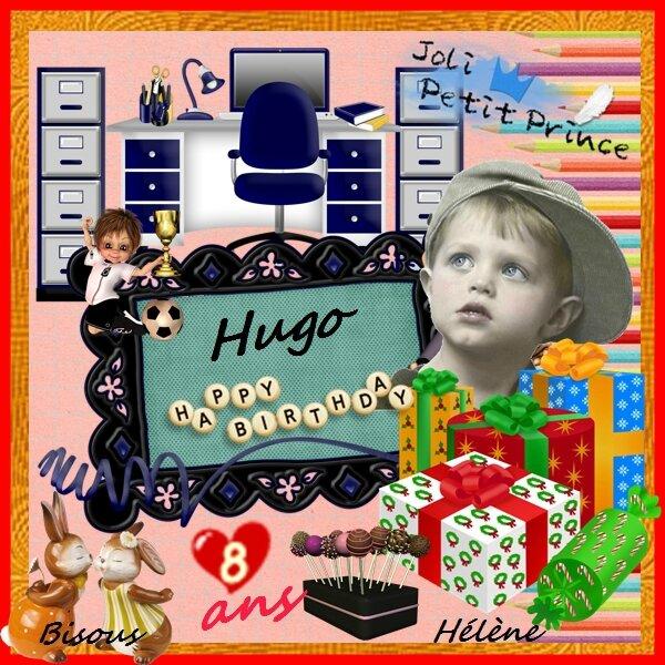 Anniv_Hugo_5Sept2014