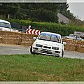 3eme Rallye du Coeur 2016_043