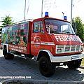 Steyr 690 (RegioMotoClassica 2011) 01