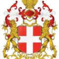 Nouveau statut de la savoie: communiqué du consulat de savoie (suisse)