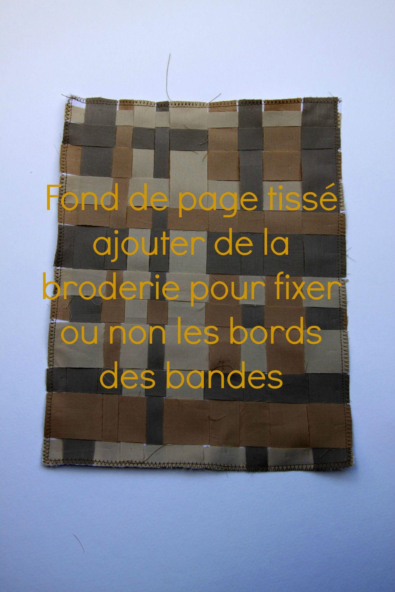journal textile juin5