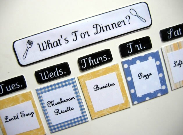 how_to_magnetic_meal_planner