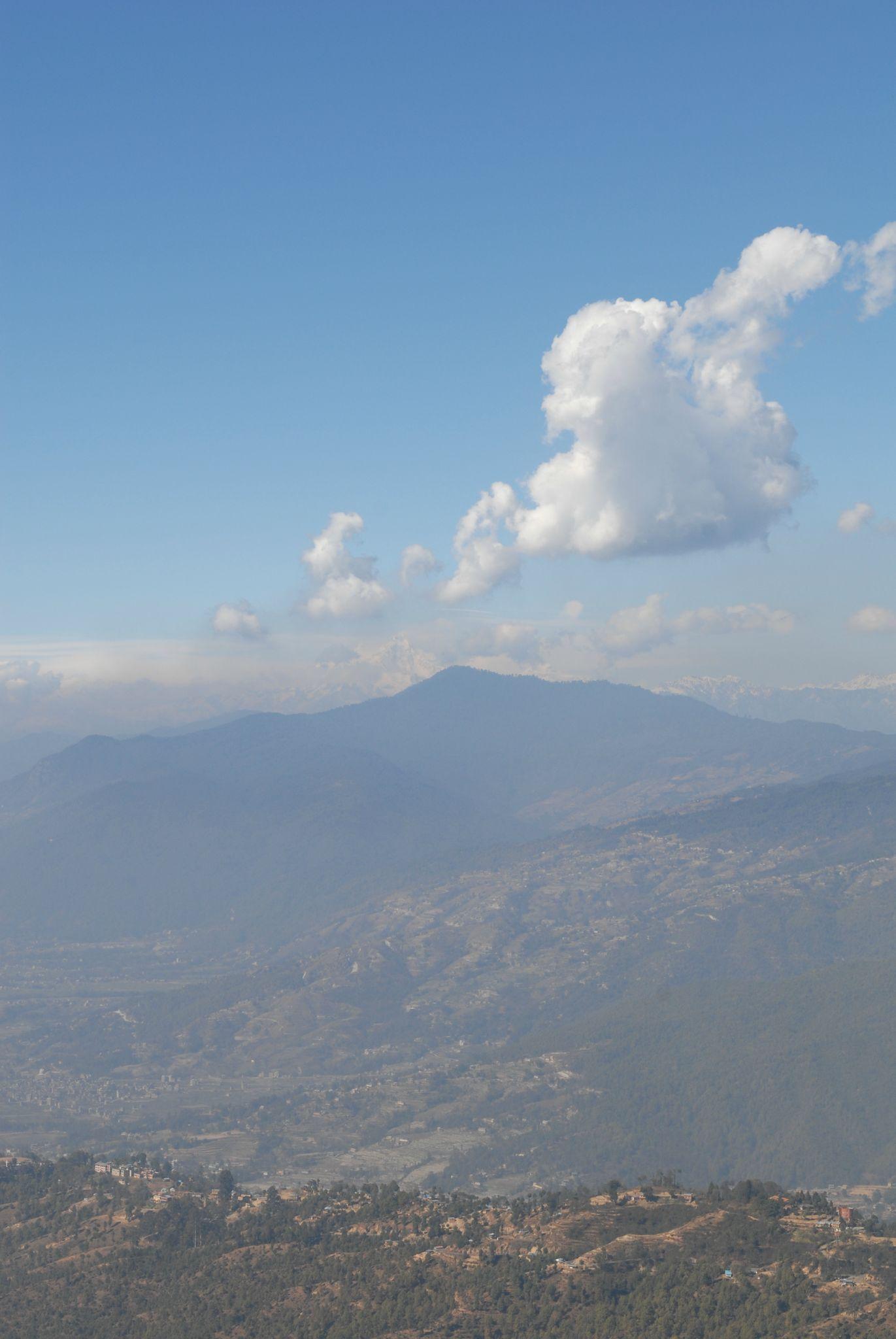 nepal 11 067