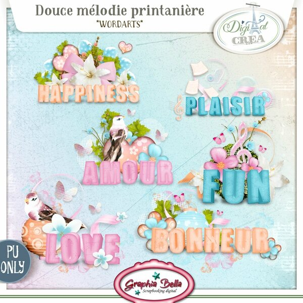 GB_Douce_melodie_printaniere_wordarts_preview
