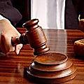Gagner un procès ou le faire annuler grâce au puissant marabout lantefo
