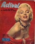 mag_festival_1954_cover