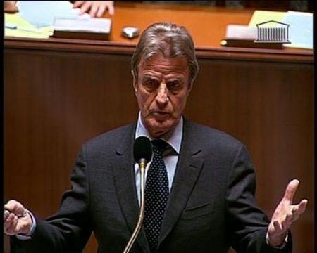 Kouchner_Assembl_e