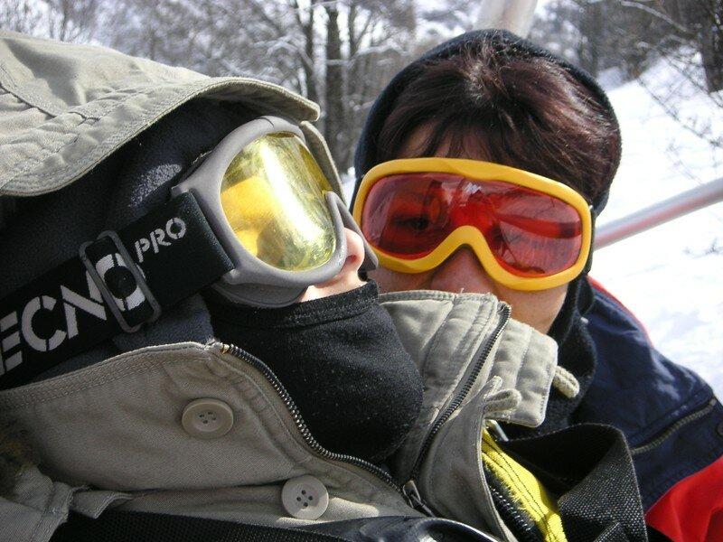ski week end 5 et 6 mars 043
