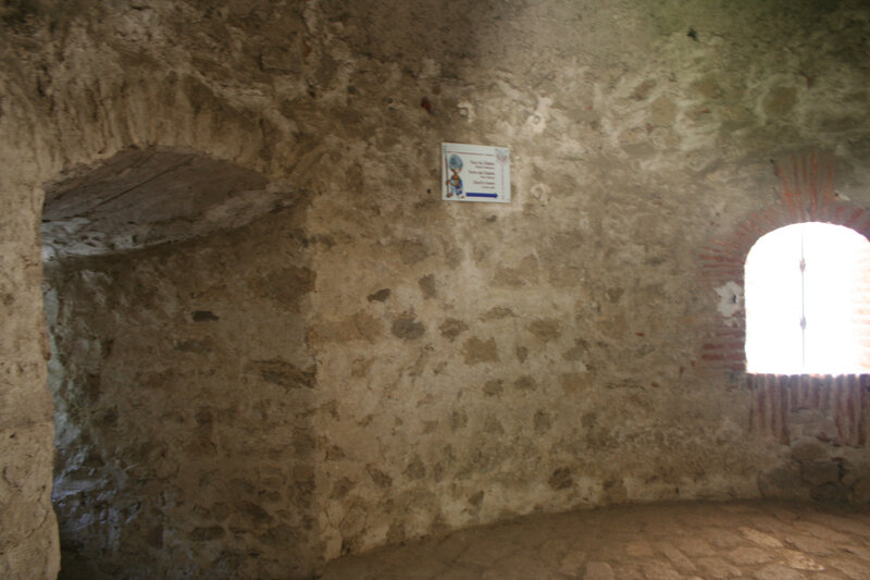 Villefranche de Conflent 56
