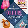 mes-premiers-ateliers-de-couture-17170-300-300