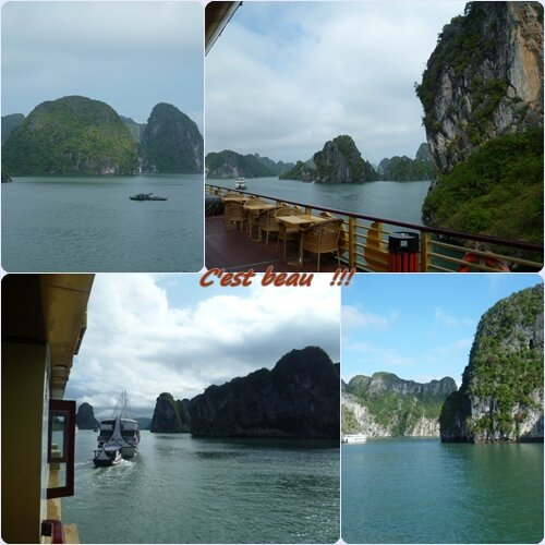 mosa_que_baie_d_Halong_3