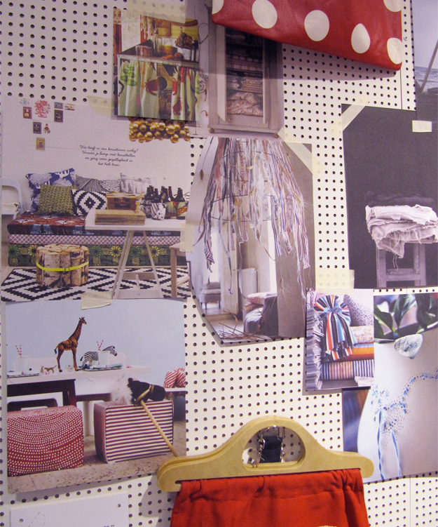 ikea_pop_up_atelier_expo_bruxelles_3