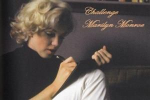 challenge_marilyn_monroe_c3a9crit