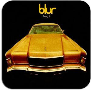 Blur-Song-2