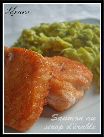 saumon01