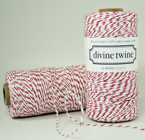 red_twine_1
