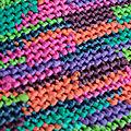 Trousse en sacs plastique(s) recyclés-crochet-récup-recyclage- DIY-La chouette bricole (5)