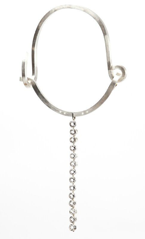 6-louise_bourgeois_necklace_hd-2