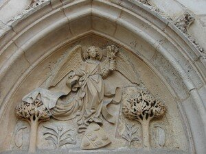 vezelay_msm_bourges_st_bertrand_221