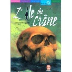ile_du_crane
