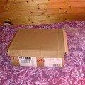 Ma boîte à bidouilles !