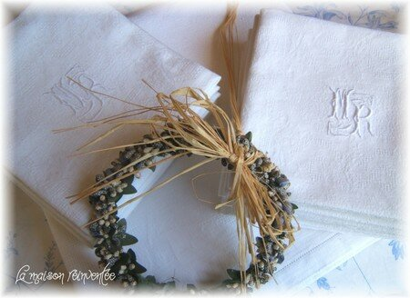 Nappe_et_serviettes_MR