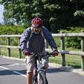 vélo 21 juin 09 0550055