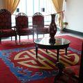 2010-11-07 Go Chi Minh City - palais de la réunification y (16)