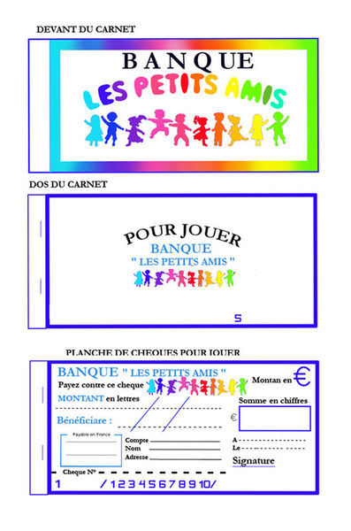CHEQUES_CARNET