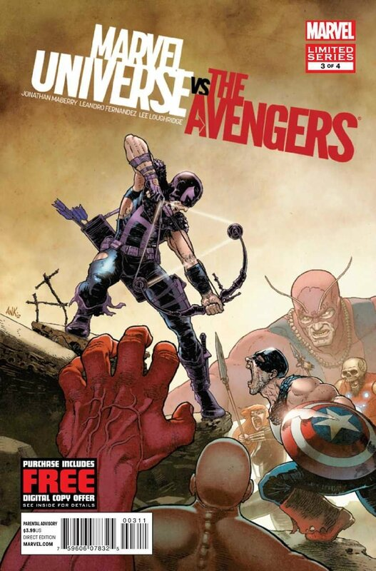 marvel universe vs the avengers 03