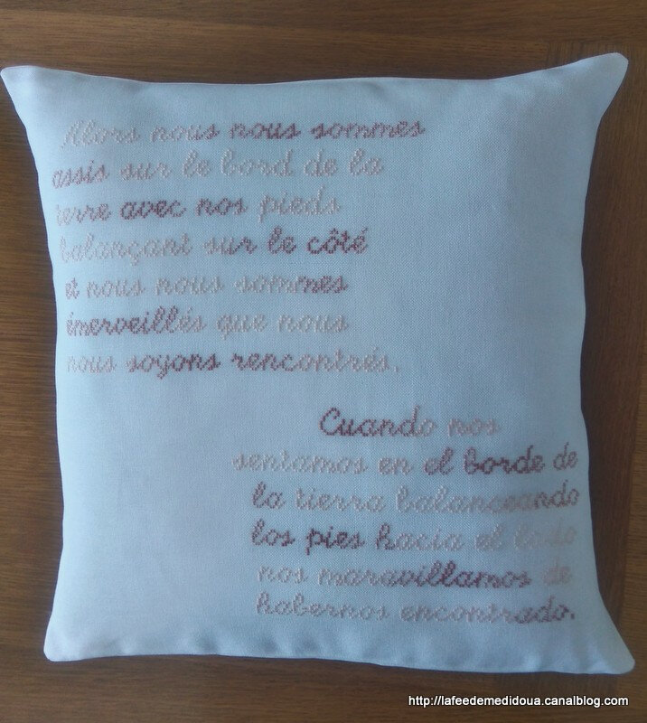 coussin-mariage-entier