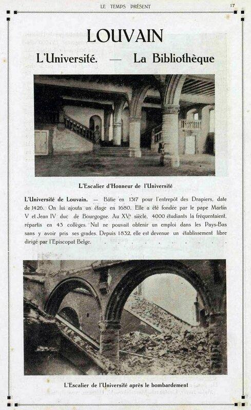 19141021-Le_temps_present__magazine_d'actualites-009-CC_BY