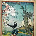 Mon journal avril 1916