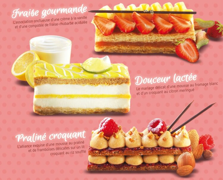 millefeuille_HP