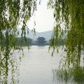 Summer Palace romantic view