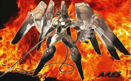 anubis_zone_of_enders_1_