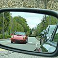 Rallye Printemps_2012