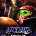 Wii - metroid : other m