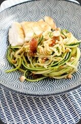 Salade-Courgettes-Thai-26