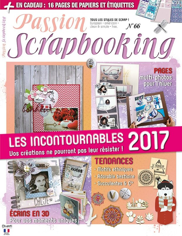 PassionScrapbooking-66-small