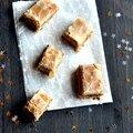 ☆ calendrier de l'avent : 1 surprise par jour ☆ jour 22 : leckerli, pain d'épices moelleux aux fruits confits