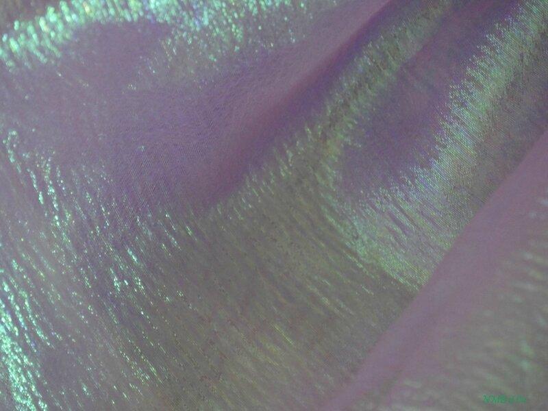 Tissu jupe - Swan