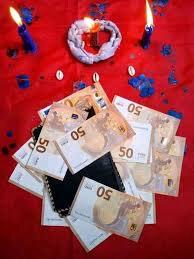 PORTE-FEUILLE MAGIQUE EUROS FRANCE +22962149975