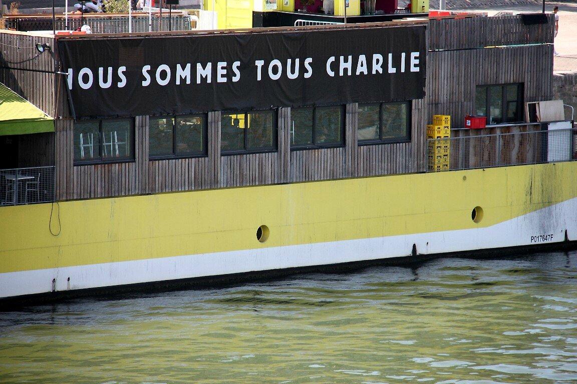 Hommage Charlie Hebdo_2130