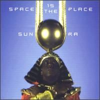 space_is_the_place